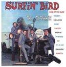 The Trashmen - Surfin Bird (Remastered)