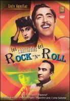 Los chiflados del rock n roll (1957)