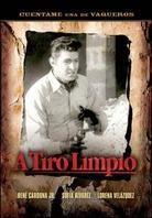 A tiro limpio (1960)