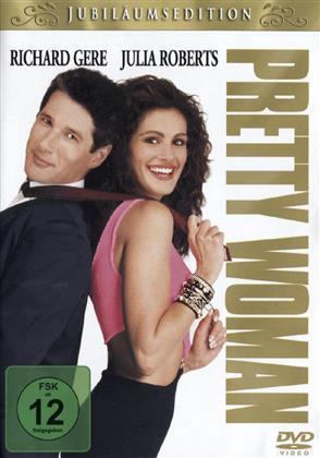 Pretty Woman (1990) (15th Anniversary Edition)