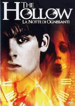 The Hollow - La notte di Ognissanti (2004)