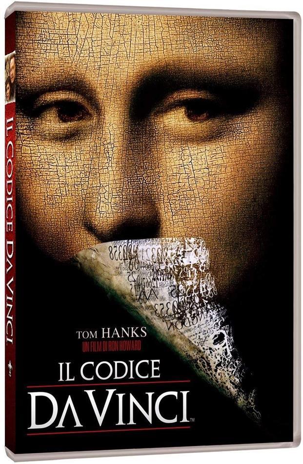 Il Codice Da Vinci - The Da Vinci Code (2006)