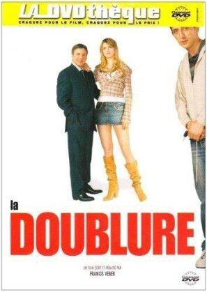La doublure (2005)