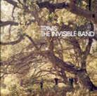 Travis - Invisible Band - Reissue (Japan Edition)