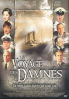 Le voyage des damnés (1976) (Collector's Edition, 2 DVDs)