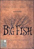 Big fish (2003) (Deluxe Edition)