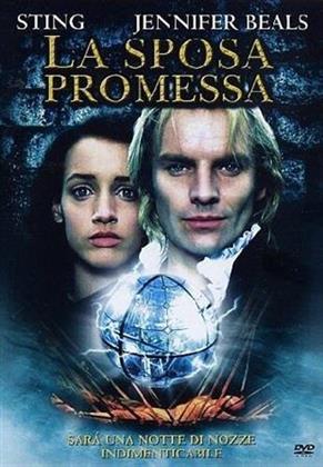 La sposa promessa (1985)