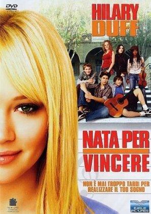 Nata per vincere (2004)
