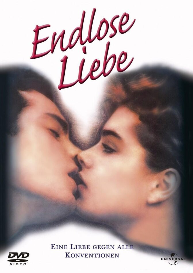 Endlose Liebe - Endless love (1981)