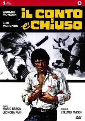 Il conto è chiuso (1976)