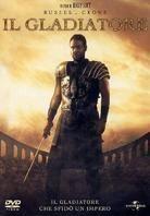 Il gladiatore (2000) (Oscar Edition)