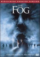 The Fog (2005) (Unrated)