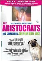 The Aristocrats (2005) (Unrated)