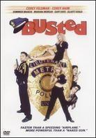 Busted (Remastered)