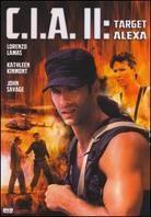 C.I.A. 2: Target Alexa (1993) (Remastered)
