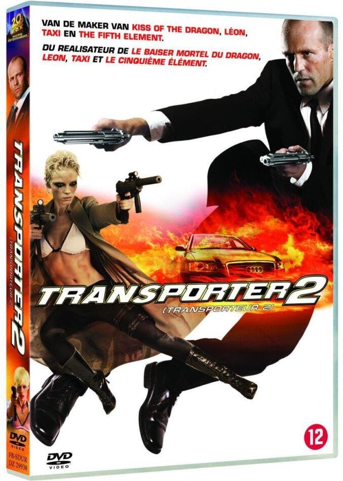 Transporteur 2 (2005)
