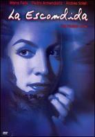 La escondida (1956)