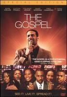 The Gospel (2005) (Special Edition)