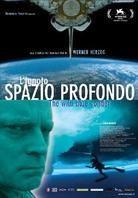 L'ignoto spazio profondo - The wild blue yonder (2005)