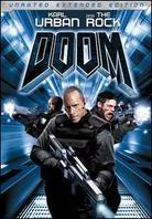 Doom (2005) (Extended Edition, Unrated)