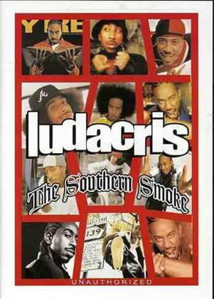 Ludacris - The Southern Smoke