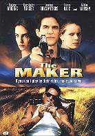 The Maker (Remastered)