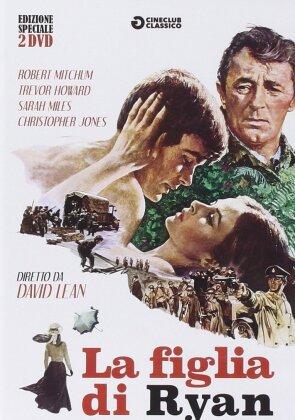 La figlia di Ryan (1970) (Edizione Speciale, 2 DVD)