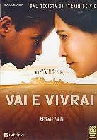 Vai e vivrai - Va, vis et deviens (2004)