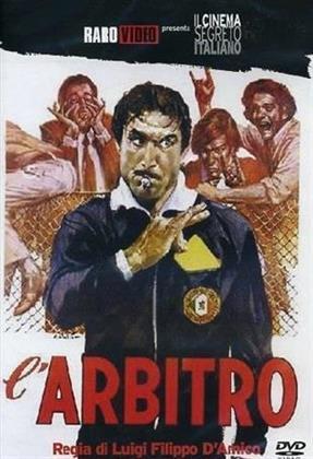 L'arbitro (1974)