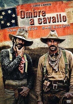 Ombre a cavallo - The shadow riders (1982)