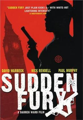 Sudden fury (1997) (Special Edition)