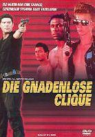 Die gnadenlose Clique - Band of the hand (1986)