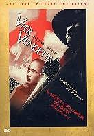 V per Vendetta (2005) (Special Edition, 2 DVDs)