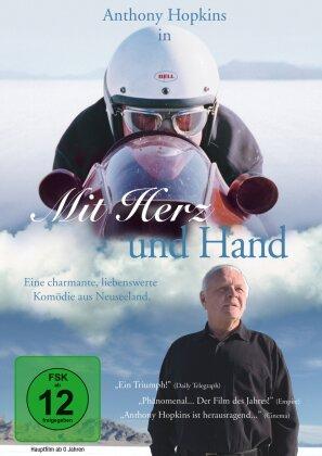 Mit Herz und Hand (2005)