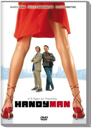 Handyman (2006)