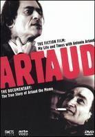 Artaud (2 DVDs)