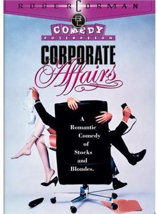Corporate Affairs (1990)