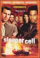 Sleeper Cell (3 DVDs)