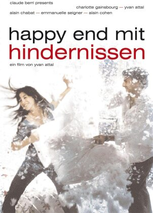 Happy End mit Hindernissen (2004)