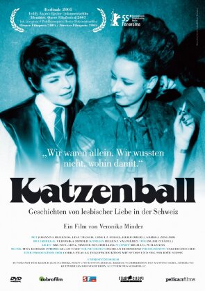 Katzenball (2005)
