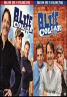 Blue Collar TV - Season 1, Vol. 1 & 2 (5 DVD)