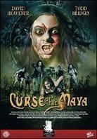 Curse of the Maya (2004)