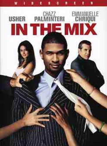 In The Mix (2005) - In The Mix (2005) / (Dol Ws) (2005) (Widescreen)