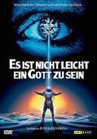 Es ist nicht leicht, ein Gott zu sein (1989)