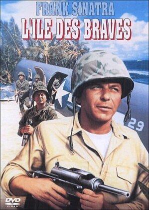 L'île des braves (1965)