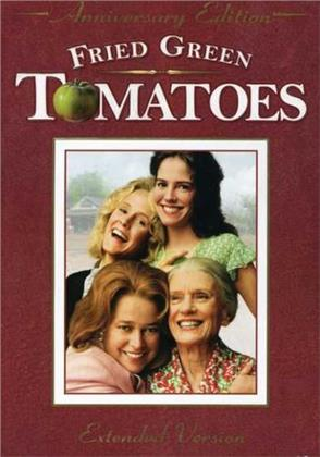 Fried Green Tomatoes (1991) (Edizione Anniversario, Extended Edition)