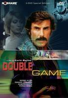 Double Game (Special Edition, 2 DVDs)