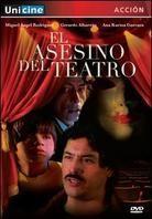 El asesino del teatro