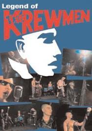 Krewmen - Legend of the Krewmen (Inofficial)