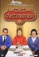 Chez Maman - Le Best Of